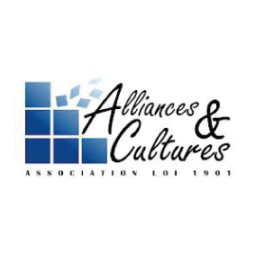 Alliances&cultures